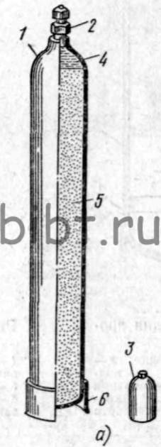 http://delta-grup.ru/bibliot/24/2-32.jpg