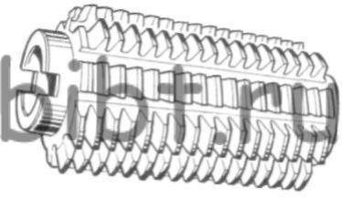 инструмент челябинск