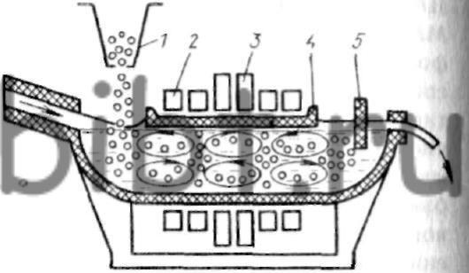 1-383.jpg