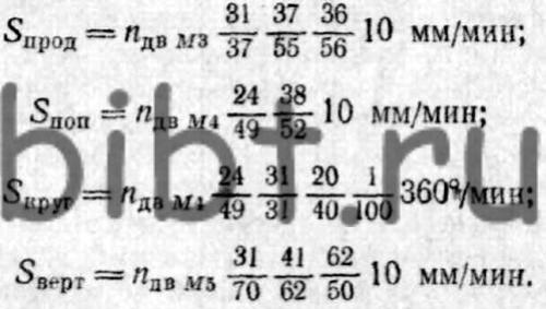 """"""",""""delta-grup.ru"""
