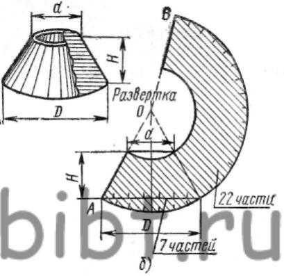 Дизайн ногтей гель-лаком: фото лучших идей 86