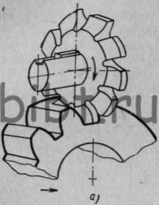 резец резьбовой для наружной резьбы 5 букв