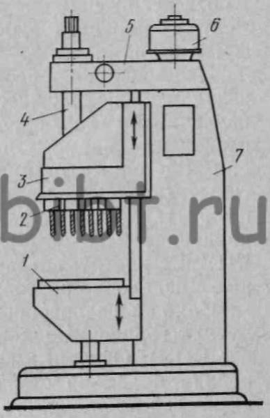 Справочник по электрическим машинам том 1
