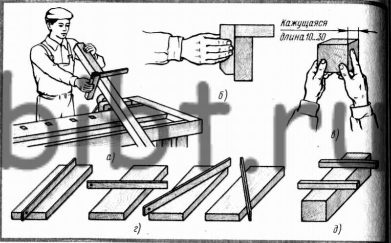 электрорубанок иэ-5708 инструкция - фото 5
